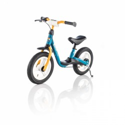Kettler Laufrad Spirit Air 12,5 Zoll jetzt online kaufen