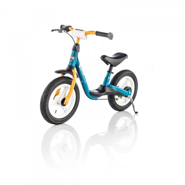 Kettler balance bike Spirit Air 12.5 inches