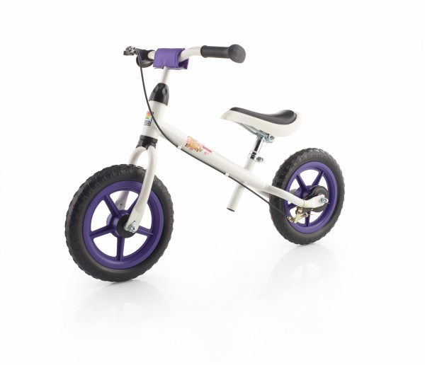 Kettler balance bike Speedy 12.5 inches Pablo