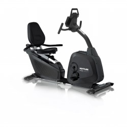 Kettler Liegeergometer Ride 300 R purchase online now