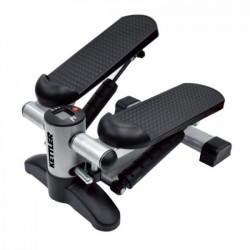 Kettler Mini-Stepper with computer purchase online now