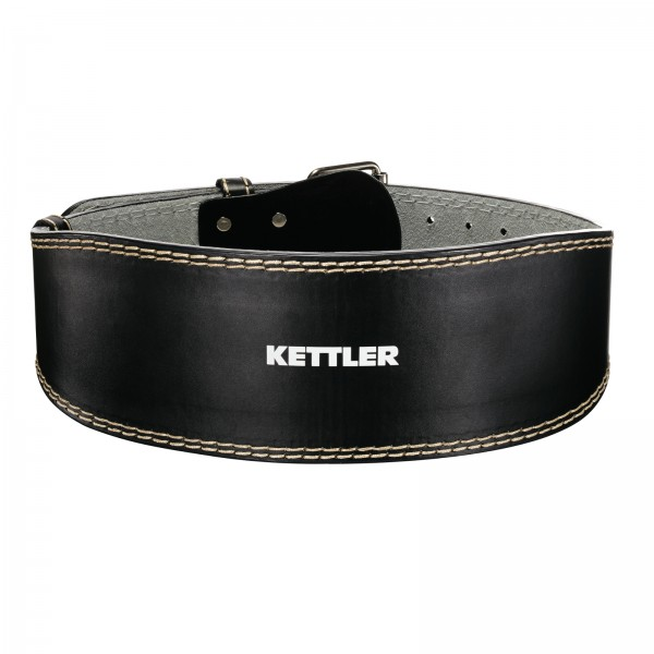 Kettler weight belt