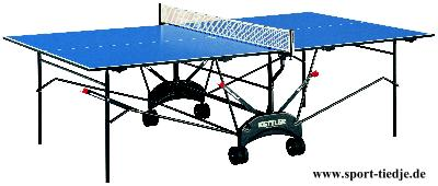 kettler outdoor tischtennisplatte riga pro sport tiedje. Black Bedroom Furniture Sets. Home Design Ideas