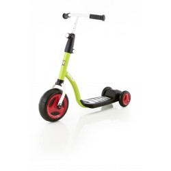 Kettler Kid's Scooter purchase online now