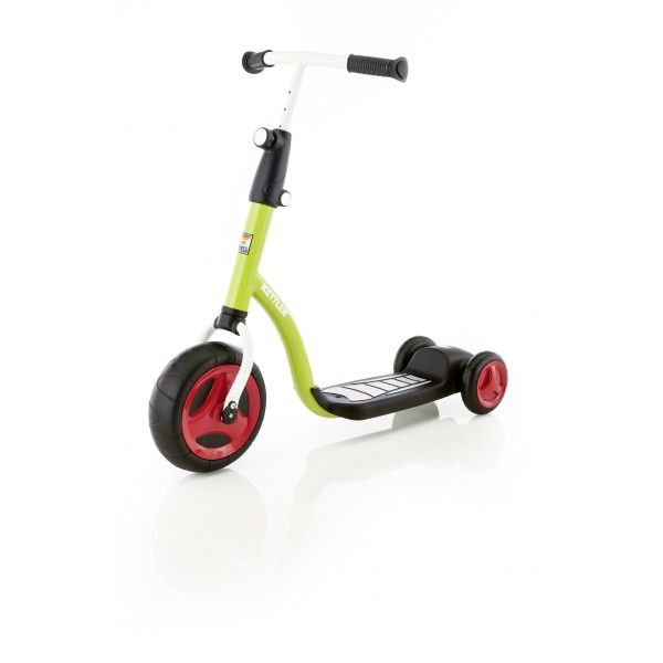 Kettler Kid's Scooter