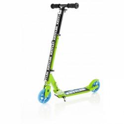 Kettler Scooter Zero 6 acheter maintenant en ligne