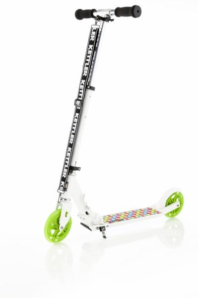 Kettler Scooter Zero 6