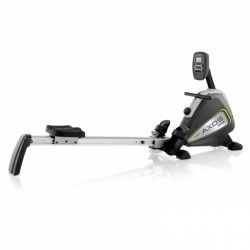 Kettler rowing machine Axos Rower acheter maintenant en ligne
