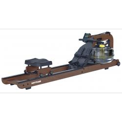 Kettler Rudergerät AquaRower 700 køb på nettet nu