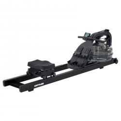 Kettler Rudergerät AquaRower 500 jetzt online kaufen