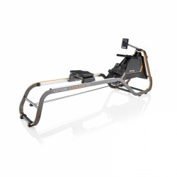 Kettler Rowing Machine Coach 10 purchase online now