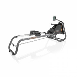 Kettler Rowing Machine Coach 2