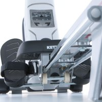 Rowing machine Kettler Coach M Detailbild