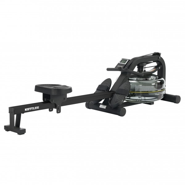 Kettler Rower H20 rowing machine