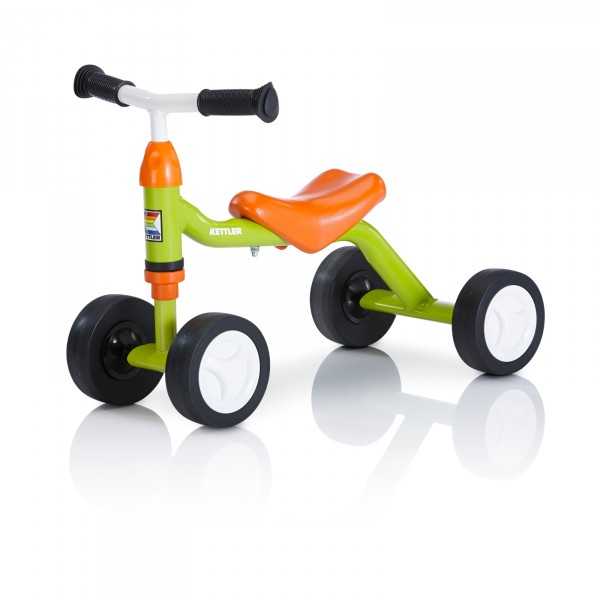 Kettler SLIDDY wheeled toy vehicle