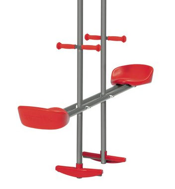 Kettler Glider for Double & Tower Swing