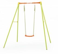 Kettler swing 1 acheter maintenant en ligne