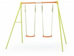 Kettler swing 2 acheter maintenant en ligne