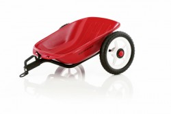 Kettler Kettcar trailer purchase online now