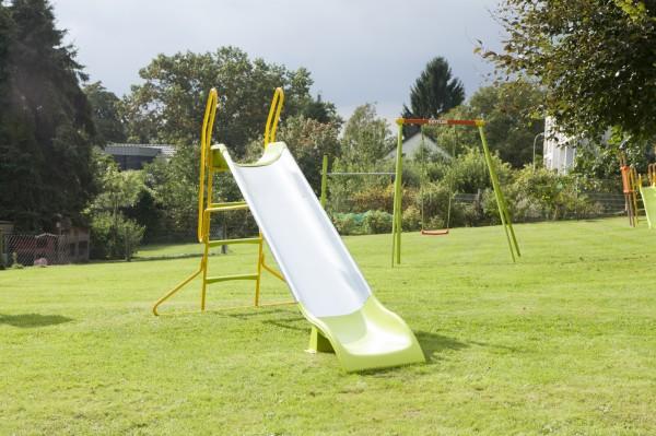 Klettergerüst Von Kettler : Kettler outdoor spielgeräte günstig kaufen sport tiedje