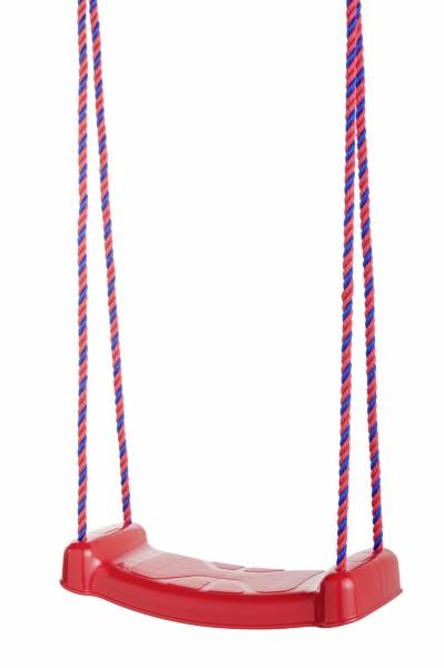 Kettler board swing