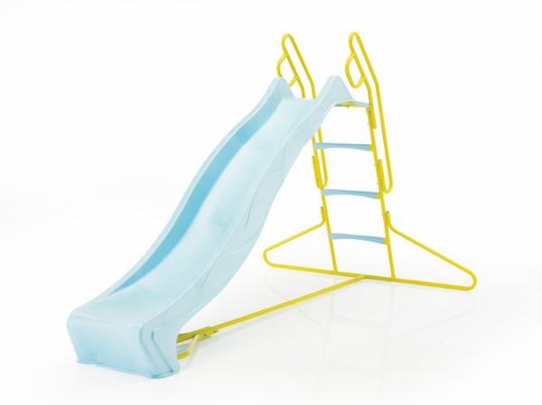 Kettler wave slide