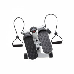 Kettler 2 in 1 Stepper