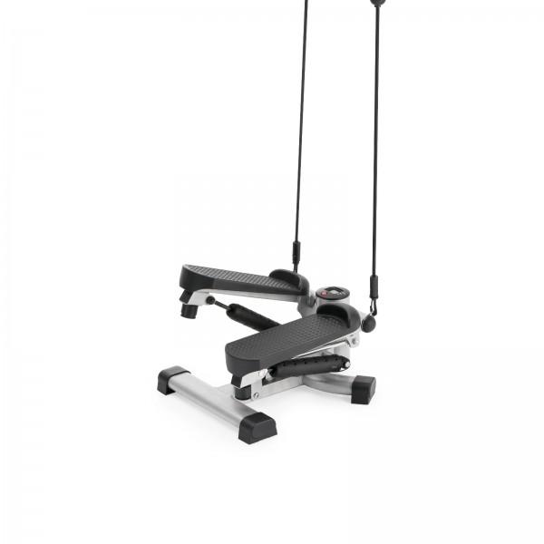 kettler 2 in 1 stepper g nstig kaufen k. Black Bedroom Furniture Sets. Home Design Ideas