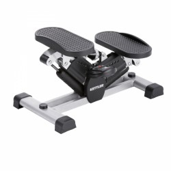 Kettler trappmaskin Side-Stepper