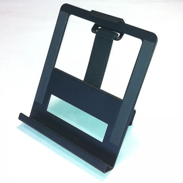Kettler Tablet holder