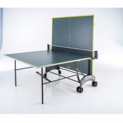 Kettler Outdoor Table Tennis Table Axos 1 purchase online now