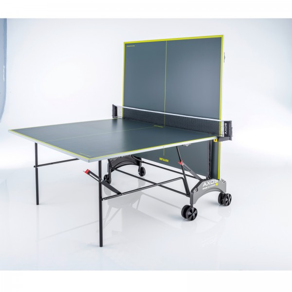 Kettler Axos 1 Outdoor Bordtennisbord utomhus