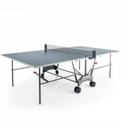 Venkovní stůl na stolní tenis Kettler Axos 1 šedá