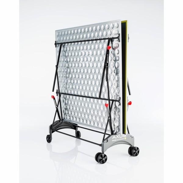 kettler tischtennisplatte axos 1 outdoor g nstig kaufen. Black Bedroom Furniture Sets. Home Design Ideas