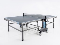 Kettler table tennis table Indoor 10 purchase online now