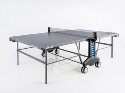Kettler table tennis table Outdoor 4