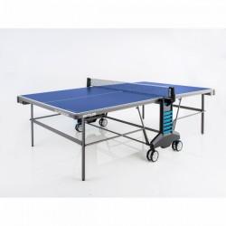 Tischtennisplatte Outdoor 4 Blau