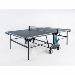 Table de ping-pong Kettler Sketch & Pong Outdoor acheter maintenant en ligne
