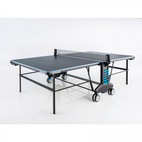Kettler outdoor table tennis table Sketch & Pong