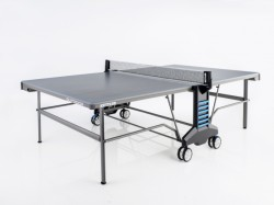 Kettler table tennis table Outdoor 6 purchase online now