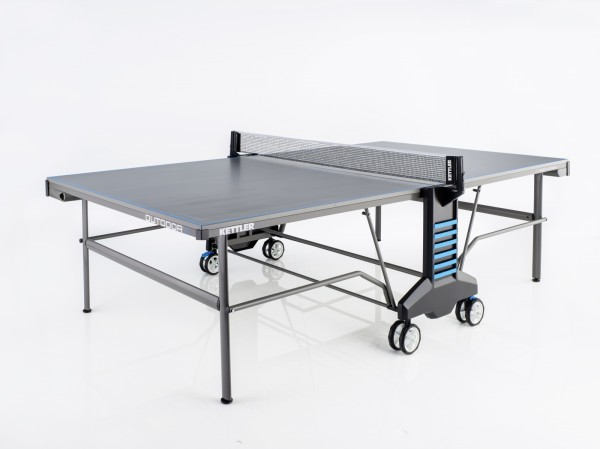 Table de tennis de table Kettler Outdoor 6