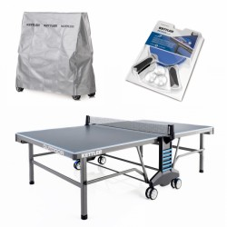 Kettler Outdoor 10 bordtennisbord sett