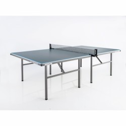 Kettler table tennis table Outdoor 8 acheter maintenant en ligne