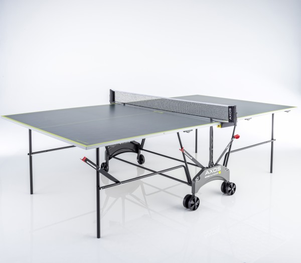 Kettler outdoor table tennis table axos 1 buy with 49 for Table kettler
