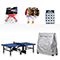 Kettler table tennis table Smash Outdoor 9 incl. accessory set