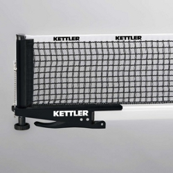 Kettler Tischtennisnetz Clip