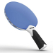 Kettler Outdoor table tennis bat set Detailbild
