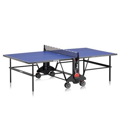 kettler tischtennisplatte champ 3 0 indoor g nstig kaufen. Black Bedroom Furniture Sets. Home Design Ideas