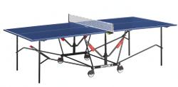 kettler outdoor tischtennisplatte basic sport tiedje. Black Bedroom Furniture Sets. Home Design Ideas