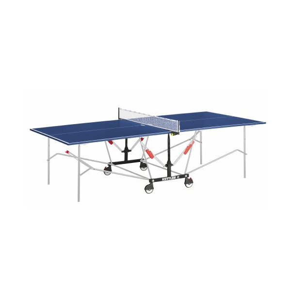 kettler outdoor tischtennisplatte basic ii g nstig kaufen. Black Bedroom Furniture Sets. Home Design Ideas